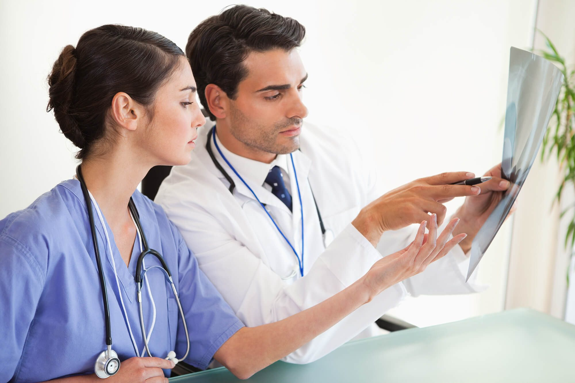Physician Assistant Malpractice Coverage: A Practical Guide