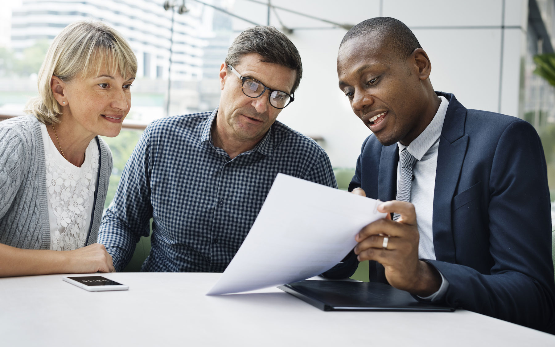 Business Insurance Agency- Know best about it!
