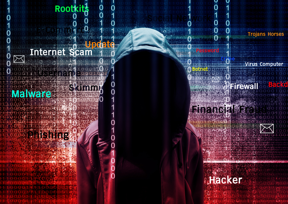 Company Working From Home? Stay Safe of Cyber Attacks