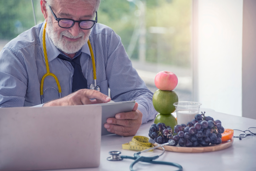 Do Nutritionists Need Insurance?