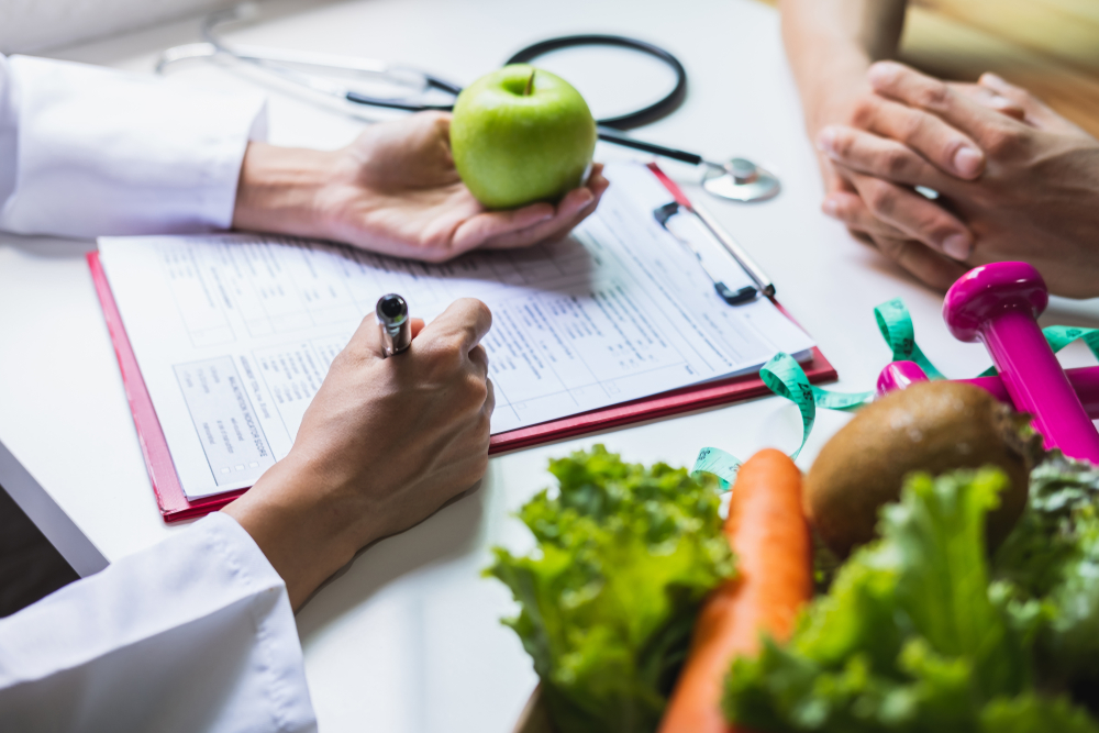 Everything You Need to Know About Malpractice Insurance Coverage For Nutritionists