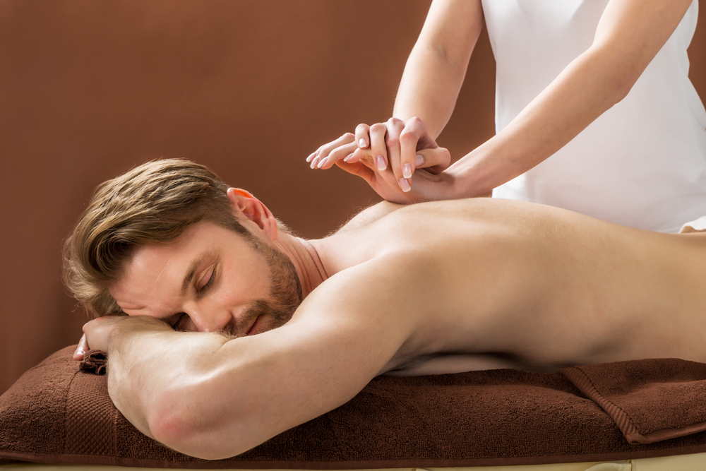 What's Included In Massage Insurance Coverage?