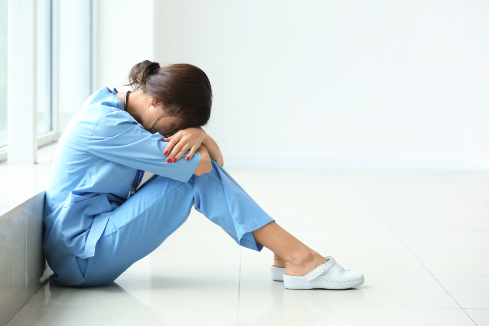 4 Nurse Staffing Issues to Avoid