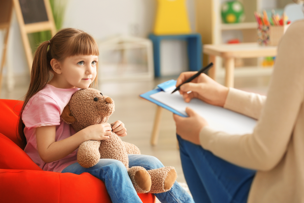 All You Need to Know About Therapist Insurance