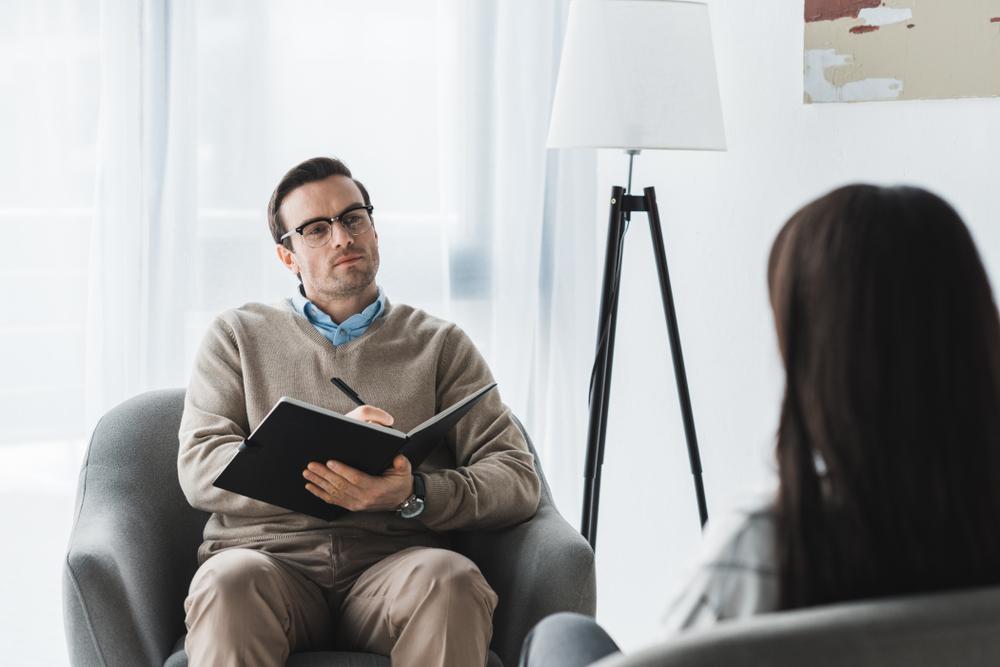 Benefits of Therapist Liability Insurance