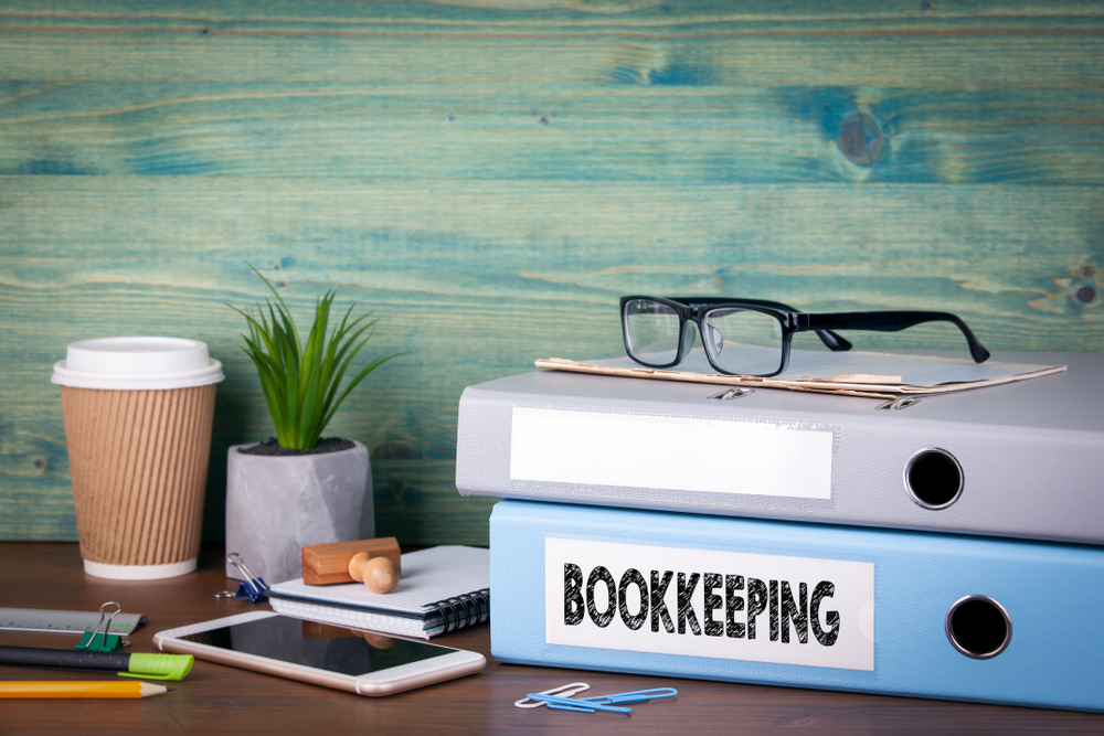 Insurance for Bookkeepers: A Complete Guide