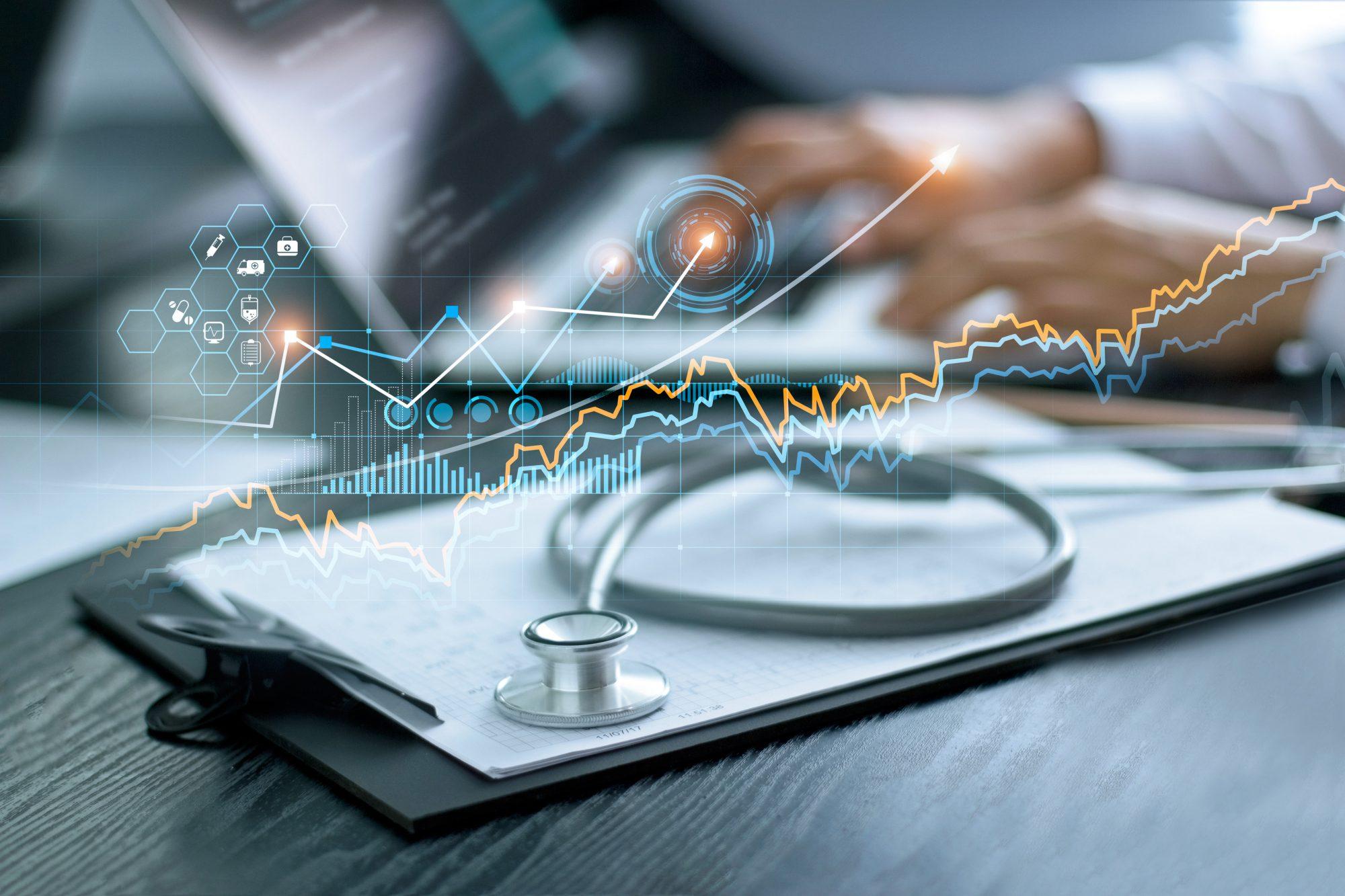 Cyber Liability and HIPAA Compliance