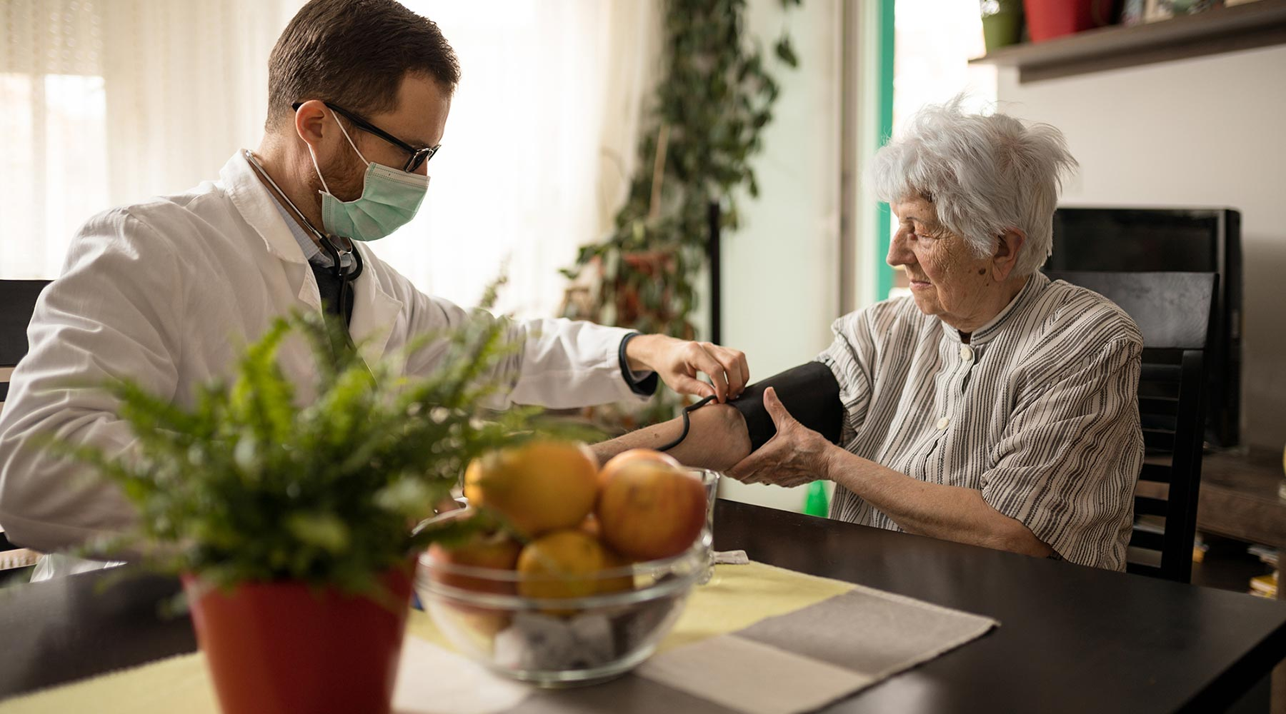 A Guide to Starting a Home Healthcare Business