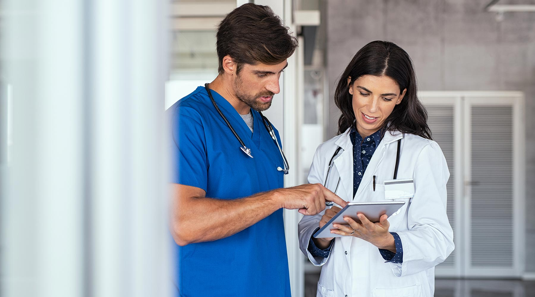 How Much Does Physician Assistant Malpractice Insurance Cost?