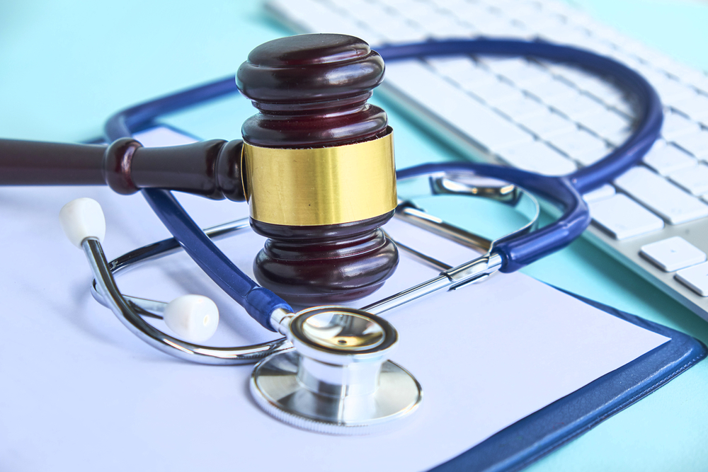 What Is and Isn't Covered by Malpractice Insurance?