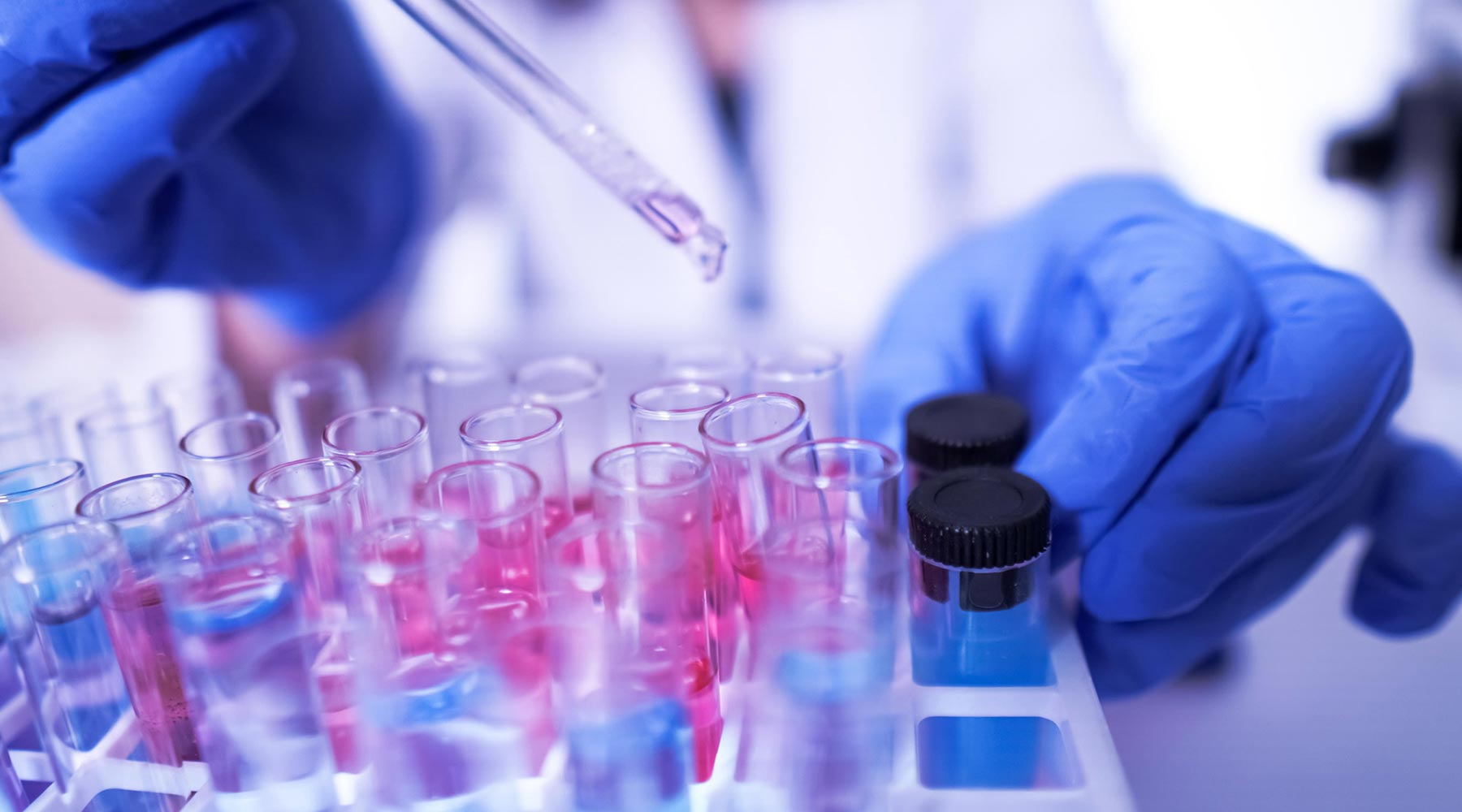 Can Lab Technicians Be Sued for Malpractice?
