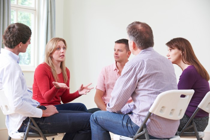 Social Worker Insurance: Do I Need My Own Coverage?