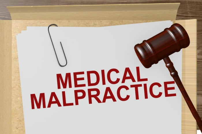 6 Risks of Being a Substance Abuse Counselor Without Malpractice Insurance