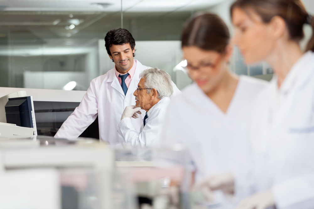 What to Know About Multi-State Healthcare Licensure