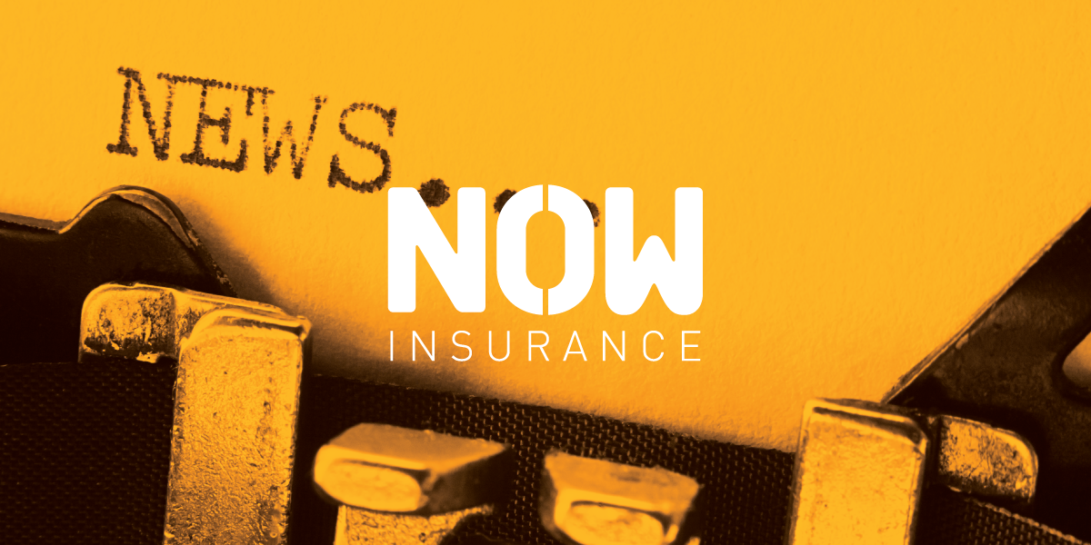 NOW Insurance Partners with Hiscox on Medical Malpractice Insurance
