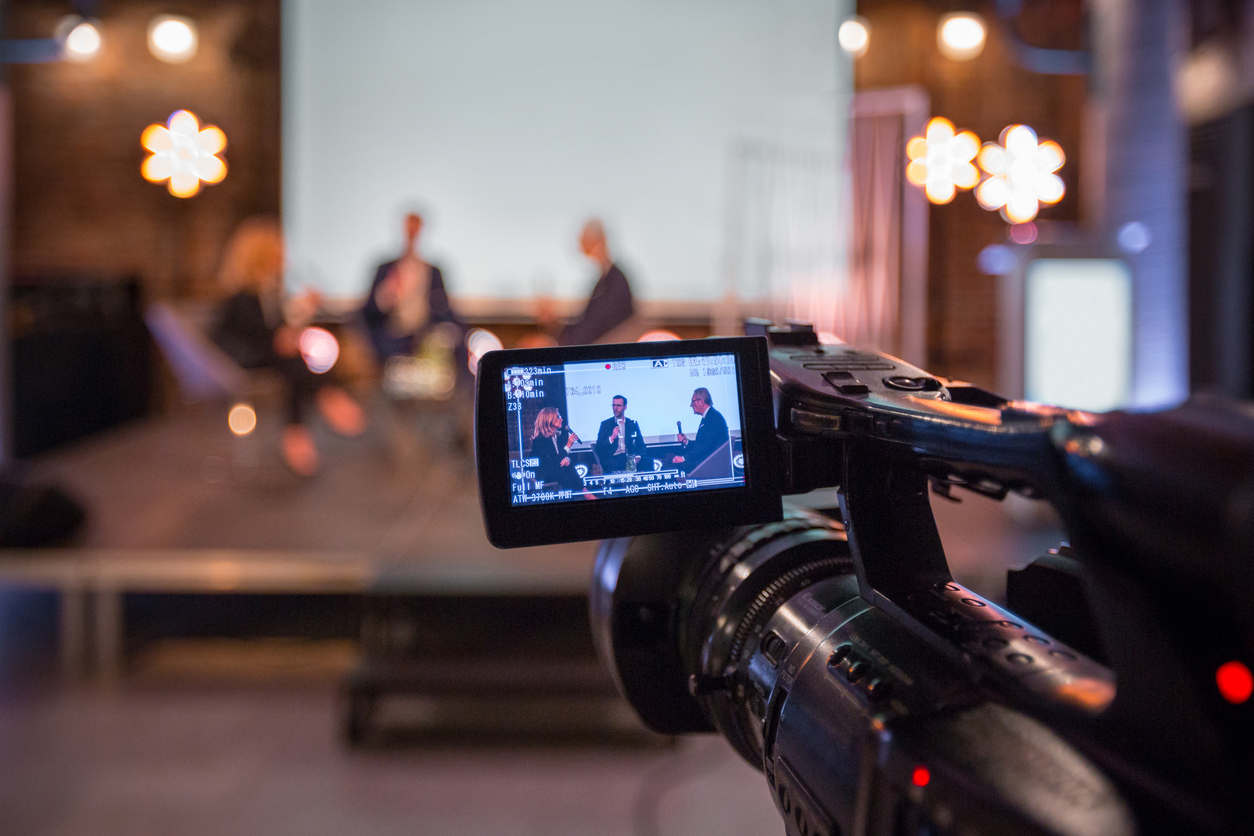Hybrid Events Are the New Norm – What Should Event Planners Know?