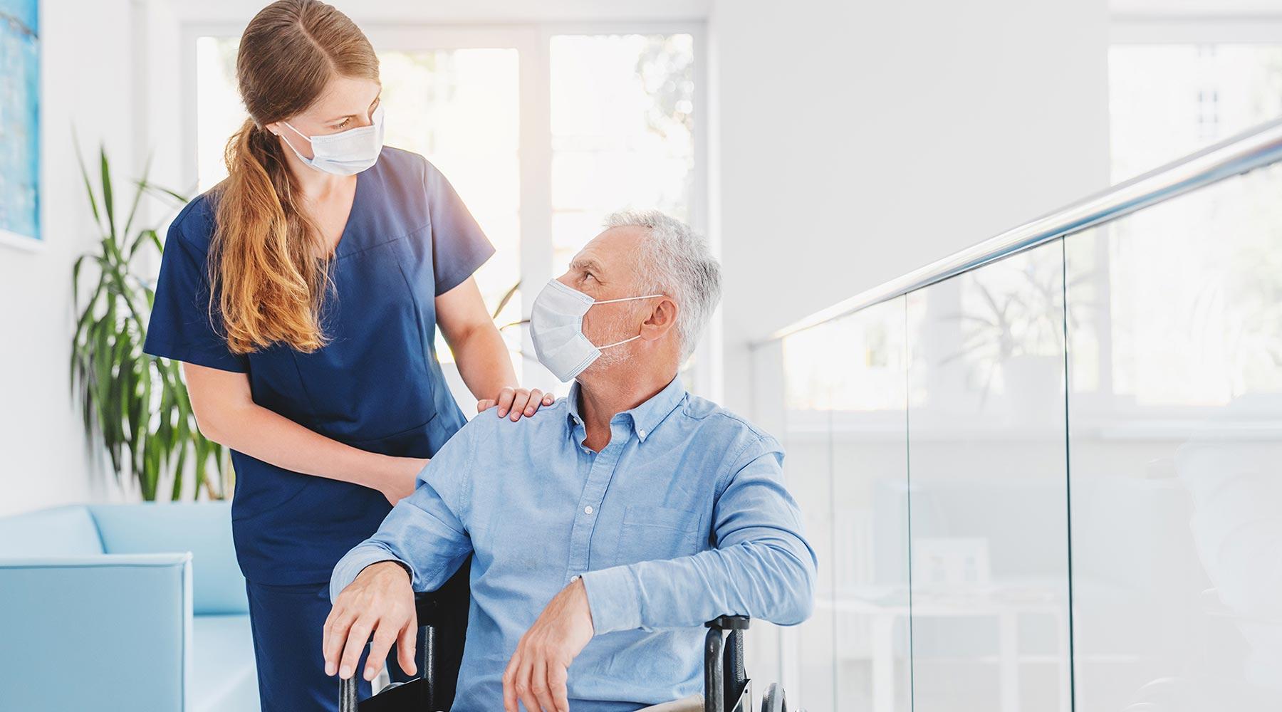 Nursing Board Discipline: Know the Process