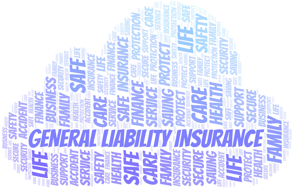 General Liability and Workers' Comp: What's the difference?
